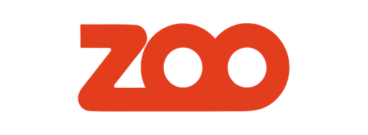 Zoologisk Have