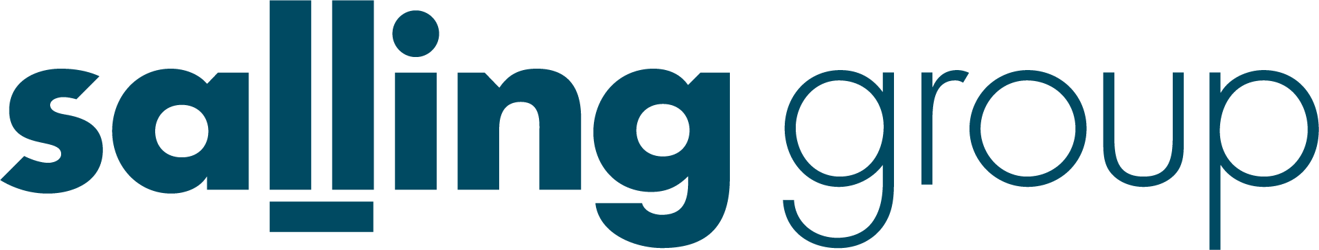 Sallinggroup