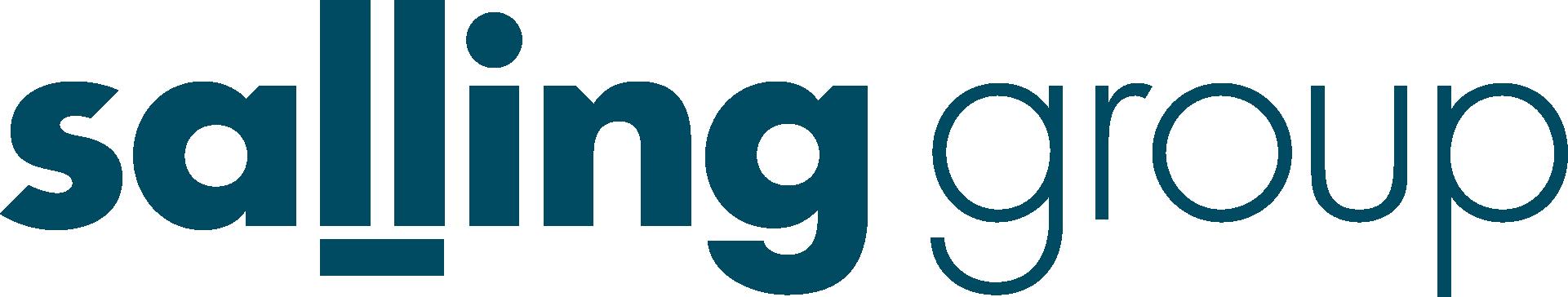 Sallinggroup